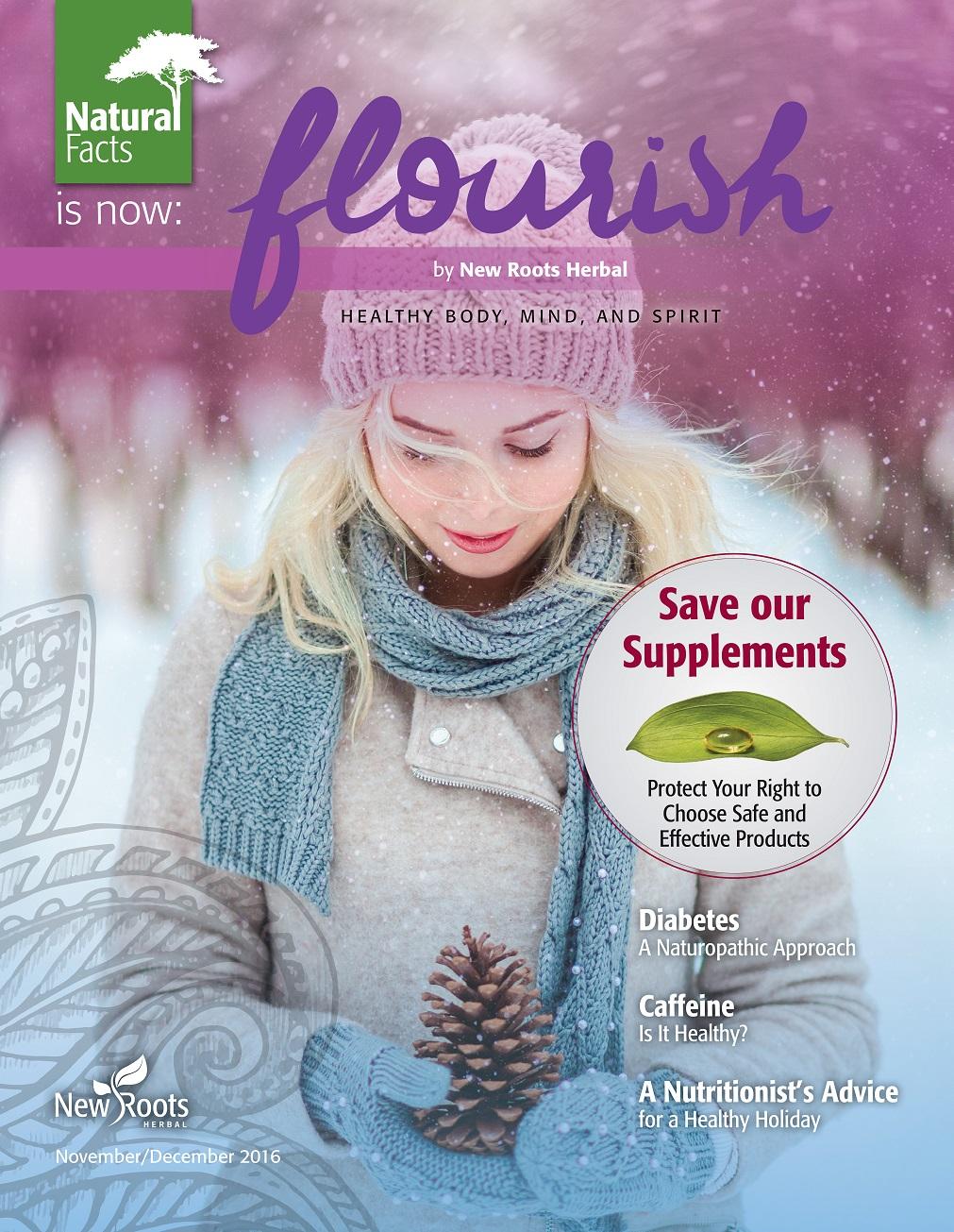 FlourishV1N1.jpg